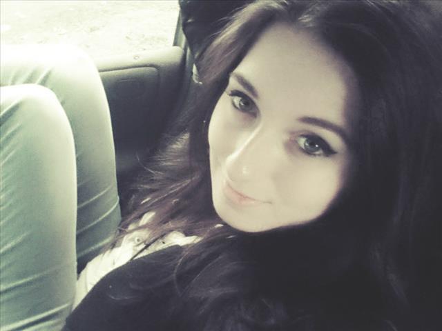 LovelyAna