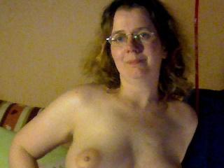 Christin36304