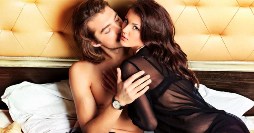 Cuckold - wieso es reizvoll ist, wenn die eigene Frau mit einem anderen schläft