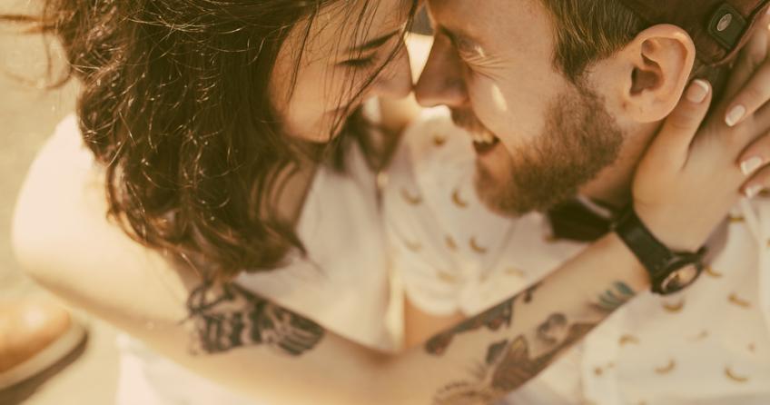 Dating früher vs. Dating heute - War früher alles besser?